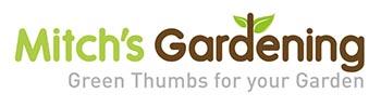 Mitchs Gardening: Perth Garden Maintenance Company